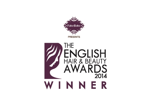 EHABA-Logo-Winner
