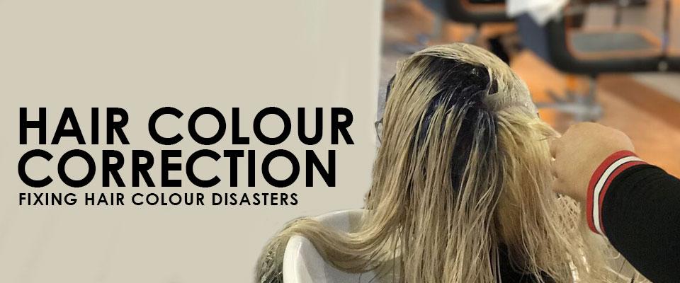hair-colour-correction