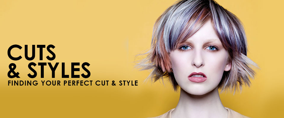 cut-and-styles