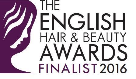Wigs & Warpaint 'Salon of the Year' Finalists