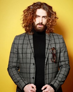 Wigs-&-Warpaint-Best-Men´s-Sheffield-Hairdressers