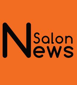 News at Wigs & Warpaint