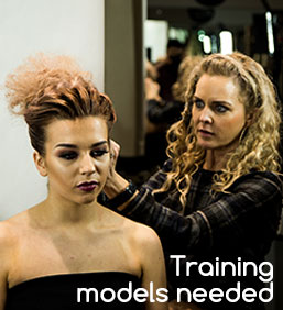 training-models-needed-1
