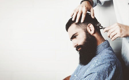 Top 5 Hipster Hairstyles for Guys