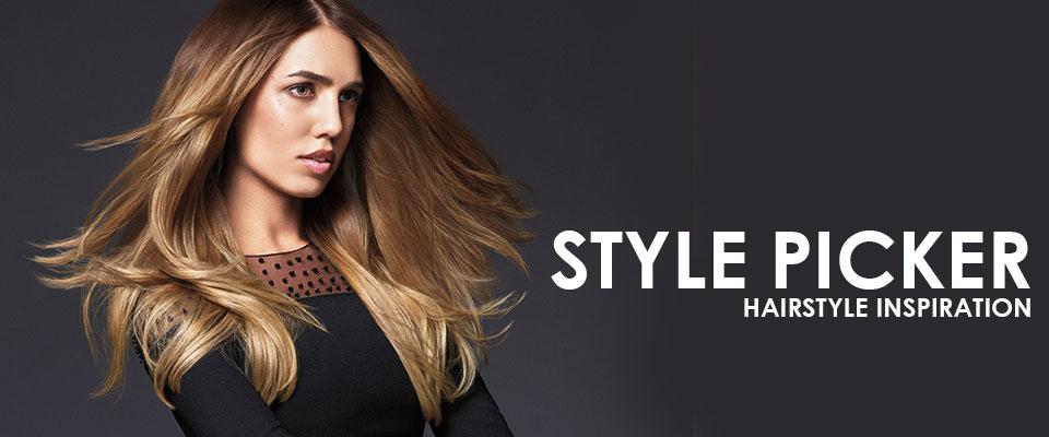style-picker