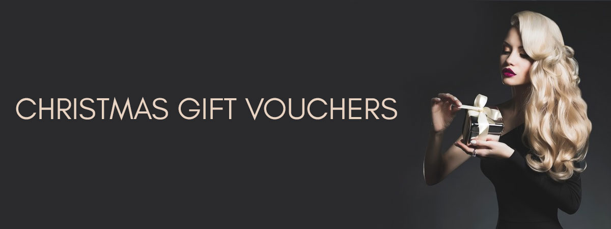 Gift Vouchers At Wigs Warpaint Salon In Sheffield