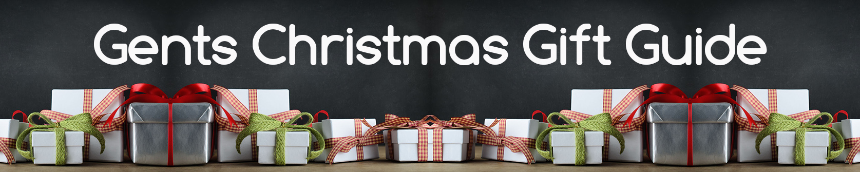 gents-christmas-gift-guide