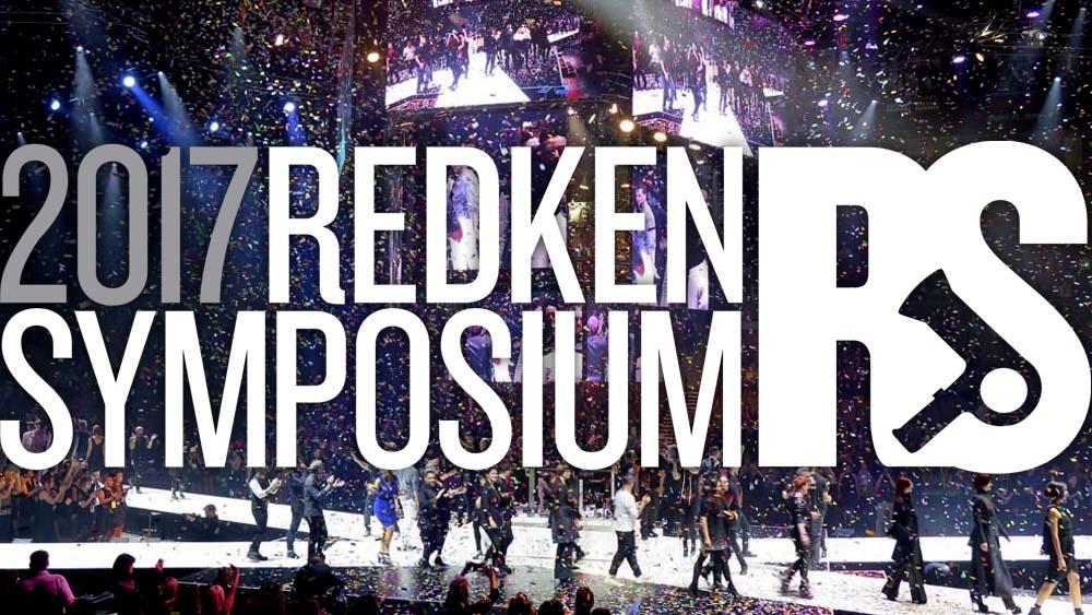 redken-symposium2