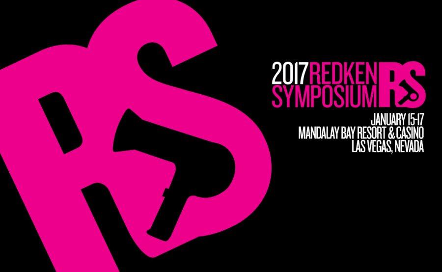 redken-symposium