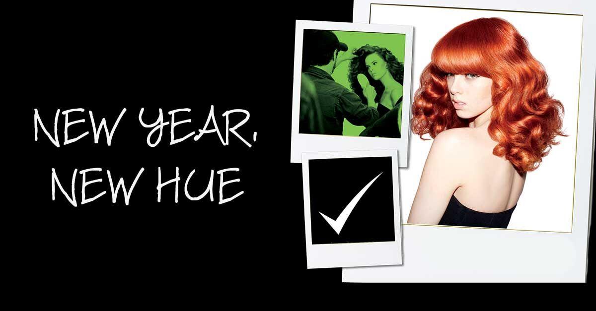 Wigs warpaint hair salon in sheffield city centre for A fresh start beauty salon