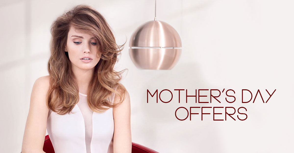 Mother's-Day-Offers-2