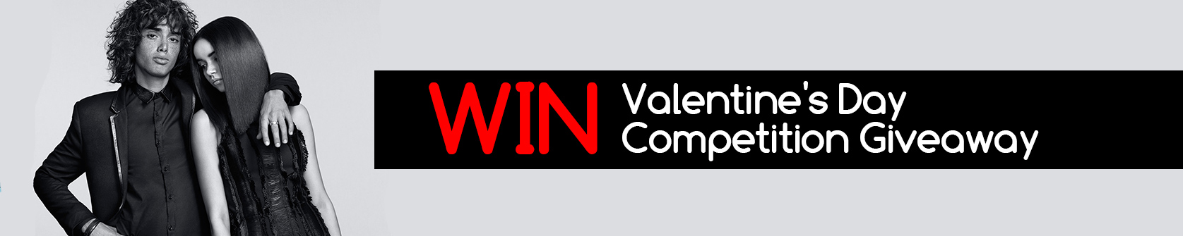win-valentines-day-competition-giveaway-banner