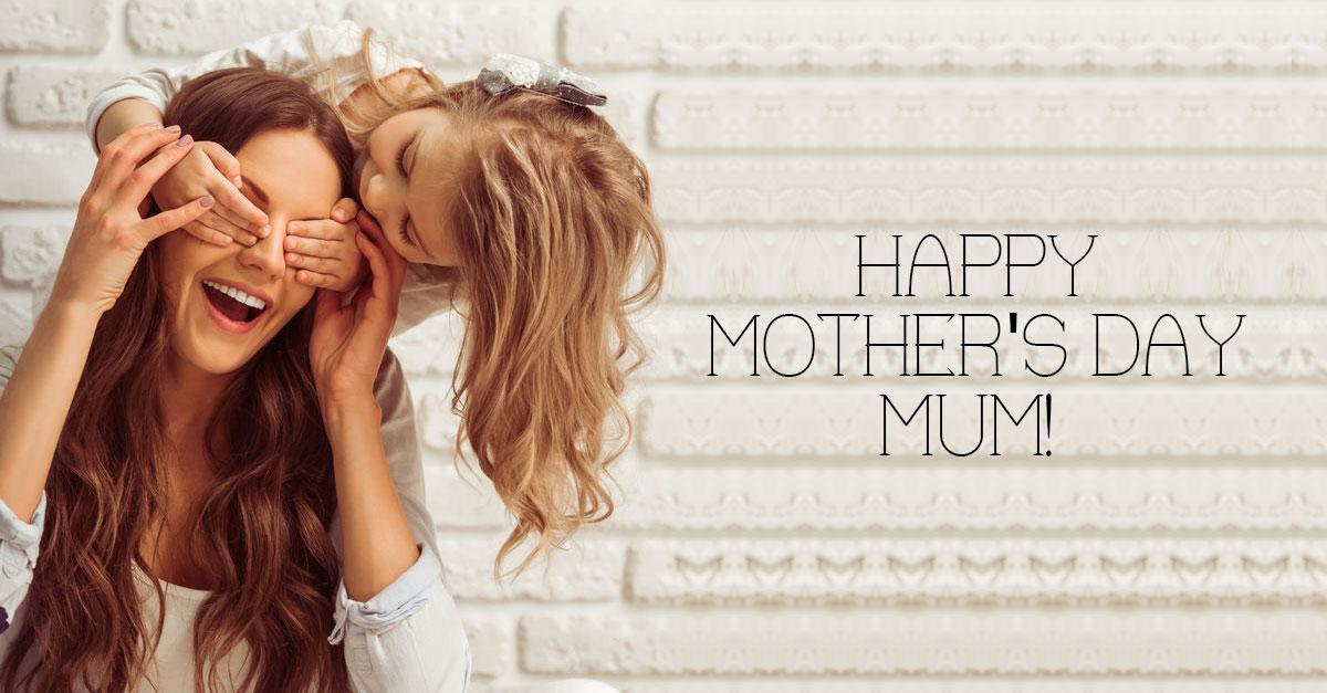 Happy-Mother's-Day-Mum-2