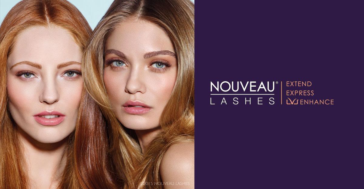 nouveau-lashes-SHEFFIELD-wigs and warpaint