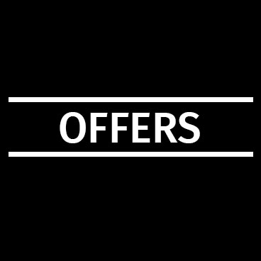 best salon offers Sheffield, top hair & beauty salon deals Sheffield