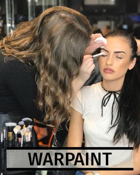 best beauty salon Sheffield, top beauty salon Sheffield