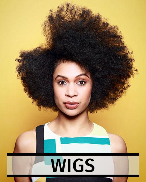 afro-friendly hair salon Sheffield city centre, curly hair salon Sheffield