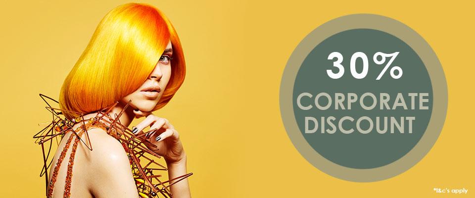 30%-corporate-discount