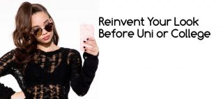 Heading Back To Uni or College? Check Out Our Student Discount…