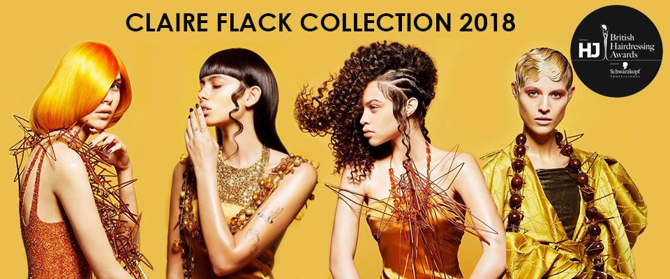 Wigs Warpaint Sheffield Hair Salon