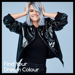 Hair Colour 101: How To Find Your Dream Shade