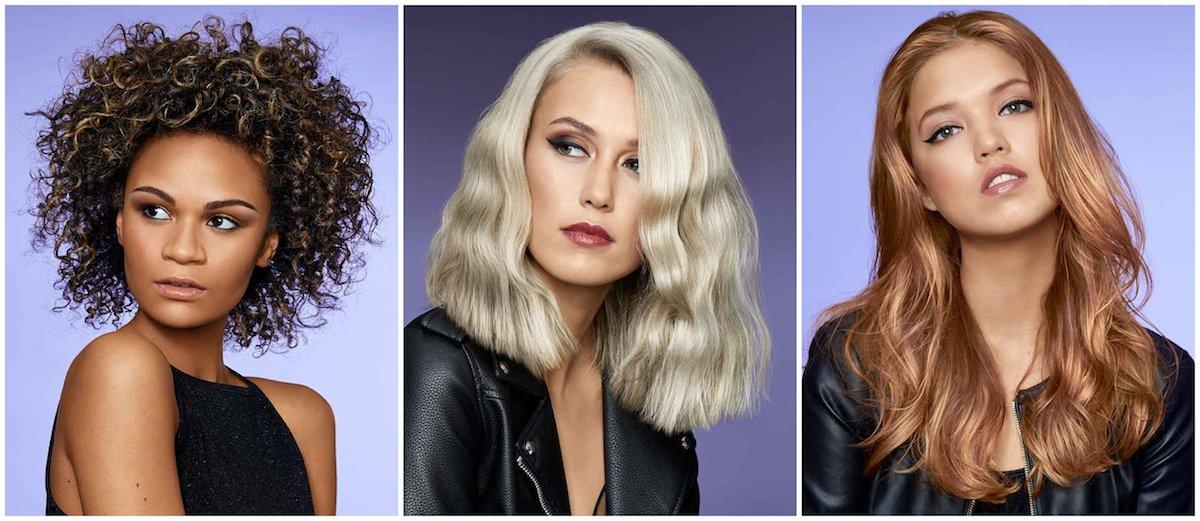 best hair colour salon Sheffield