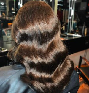 Brunettes Top Salon in Sheffield
