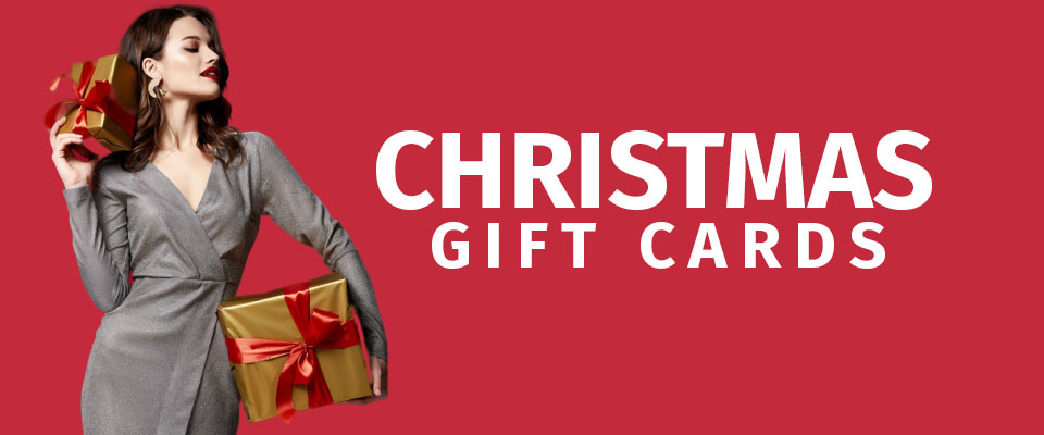 christmas gift cards banner 2