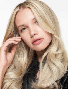 Wigs Hair Treatments Banner