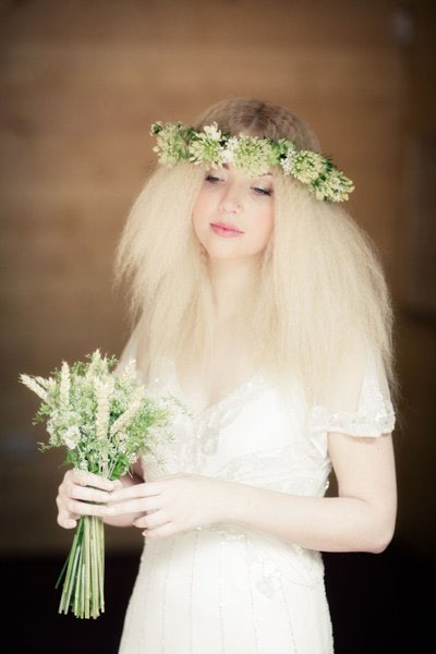 Wedding and bridal hair experts in sheffield wigs warpaint wedding images wigs warpaint sheffield junglespirit Choice Image