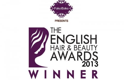 Wigs & Warpaint | Award-winning Hair Salon in Sheffield