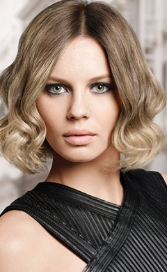 Wigs & Warpaint – The Number One Hair Colour Expert Salon in Sheffield