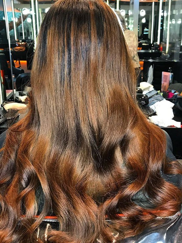 New Guests Enjoy 20% OFF at Wigs & Warpaint Hair Salon in Sheffield
