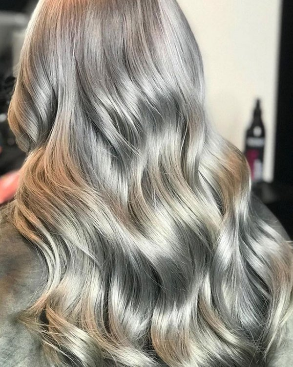 hair-colour-correction-Wigs & Warpaint - The Number One Hair Colour Expert Salon in Sheffield!