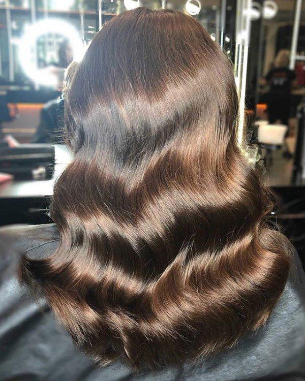 full-head-hair-colour-Wigs & Warpaint - The Number One Hair Colour Expert Salon in Sheffield!