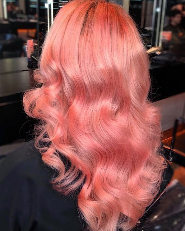 our-colour-work-Wigs & Warpaint - The Number One Hair Colour Expert Salon in Sheffield!